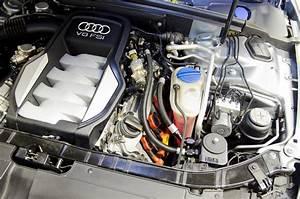 Audi S5 4 2l 356ch : bfi clean catch audi b8 4 2 ~ Medecine-chirurgie-esthetiques.com Avis de Voitures