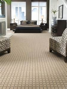 photos of carpet styles With star flooring boulder