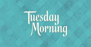 Tuesday Morning | Top-quality home décor. Rock-bottom prices.  Tuesday