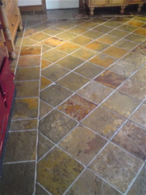 stone tile grout cleaning  belfast holywood bangor