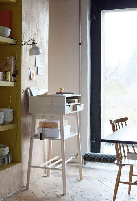 plan de bureau ikea bureau de travail ikea stunning plan central cuisine