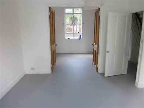 poured rubber flooring suppliers seamless resin floors poured rubber comfort flooring for