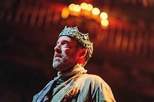 Folger Theatre�... Macbeth