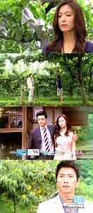 "[Spoiler] ""Goddess of Marriage"" Nam Sang-mi, Lee Sang-woo ..."