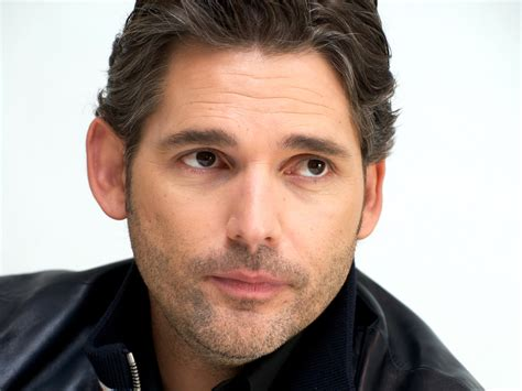 Eric Bana Stars In 'deliver Us From Evil' International