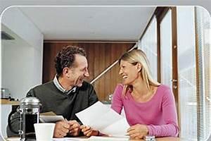 Bearbeitungsgebühr Kredit Berechnen : kostenlose kreditkarte kleinanzeigen ~ Themetempest.com Abrechnung