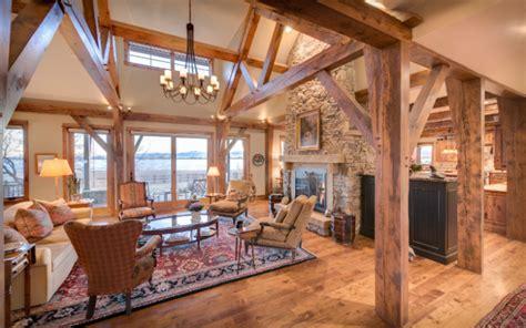 a frame house plans home interior design custom timber frame homes archives frameworks