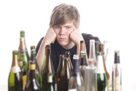 teen alcohol  lifestart seminars