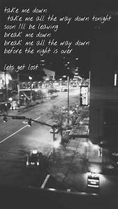 Let's Get Lost- G-Eazy ft. Devon Baldwin | G-Eazy ...