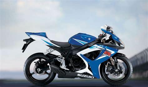 Suzuki Picture by Suzuki Gsxr 750 Picture 84616 Motorcycle Review Top