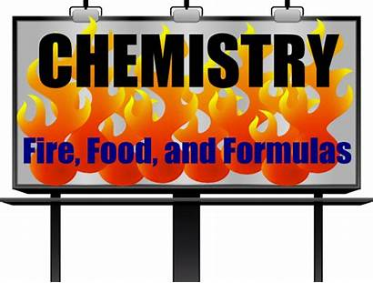 Chemistry Clip Clipart Clker Cliparts Domain