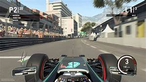 F1 2016 Ps4 : test de f1 2016 sur ps4 chezmarko blog jeu vid o ~ Kayakingforconservation.com Haus und Dekorationen