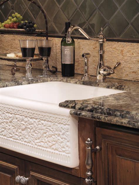decorative apron front sink design ideas remodel