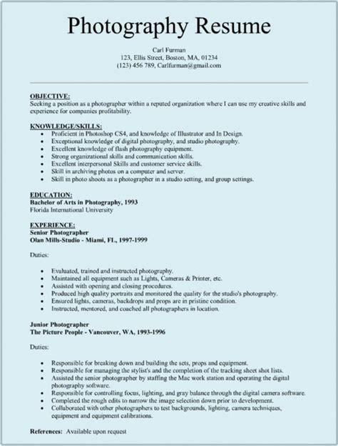 resume templates word 2010 shatterlion info