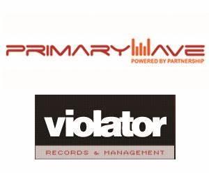 Violator Archives — SonicScoop