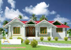 best single story house plans best one story house plans single floor house plans in kerala single house plan mexzhouse
