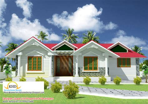 one floor house best one house plans single floor house plans in