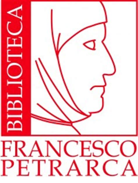 Biblioteca Petrarca Pavia by Biblioteca Di Studi Umanistici Francesco Petrarca