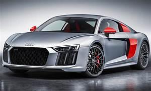 Audi R6 Preis : audi r8 4s 2015 technische daten preis ~ Jslefanu.com Haus und Dekorationen