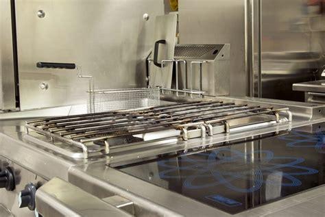 Kitchen Equipment Seattle commercial kitchen equipment repair seattle restaurant