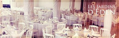 salle de mariage 78 location de salle de r 233 ception salles de mariage traiteur hallal jardins d meyzieu lyon