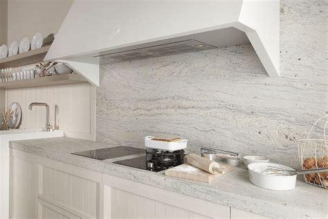warwick riverwashed en  casa blanca encimeras