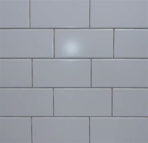 Matte White Subway Tiles Ireland At Tilesie Dublin