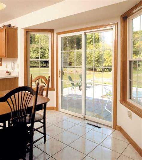 the patio door repair company home