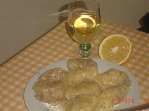cuisine grecque antique recettes grecques antiques