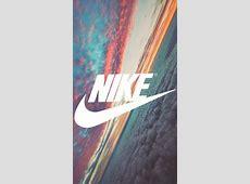 1000+ ideas about Nike Wallpaper on Pinterest Nike Logo
