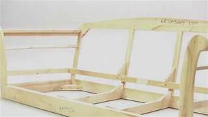 how to build a sofa from scratch jinanhongyucom With how to build a sectional sofa from scratch