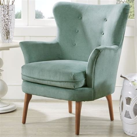 Side Chairs For Living Room by 8 Best Side Chairs With Arms For Living Room 250
