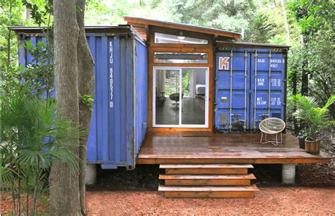 cargo container homes shipping container homes