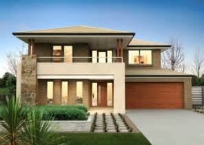 Stunning House Plans For Two Story Homes Ideas by Models Seedhomes