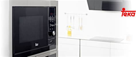 Teka   Microwave Oven   Kitchen Products, supplied and
