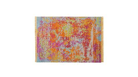 tapis himal roche bobois