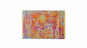 tapis himal roche bobois With tapis exterieur avec canape roche bobois promotion