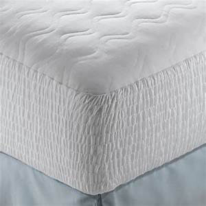 choosing pillow top mattress pad trusty decor With cooling pillow top mattress topper