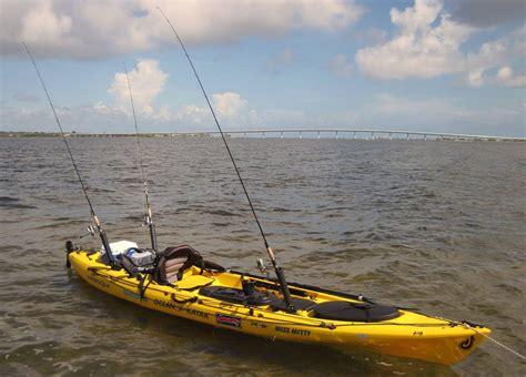 christina meetup kayak fishing florida miami member fl club south meetupstatic secure tagged members