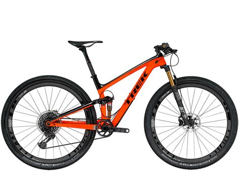Mountain Bikes Online Australia  Bicycling And The Best