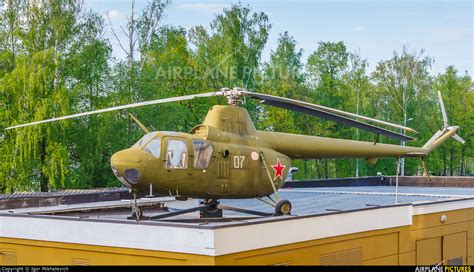 mil design bureau 07 mil experimental design bureau mil mi 1 at