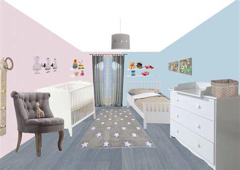 chambre avec dans la chambre dessin chambre garcon avec fresque murale dans la chambre