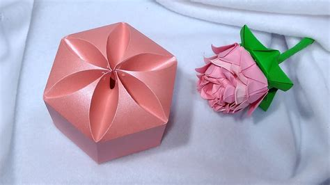 amazing diy gift box  templates  size ideas