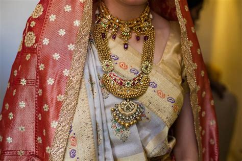 205 Best Images About Gujarati Bridal Wear And Jewellery On Pinterest Jewelry Brands In Europe Like Silpada Jade Tiger Dillards Peony Baby Affordable For Sale Near Me