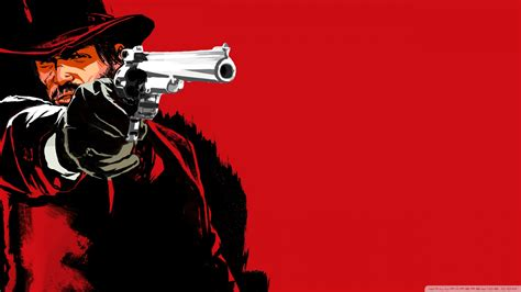red dead redemption  hd wallpapers  background images