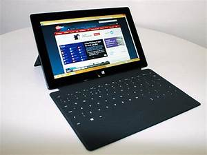 Microsoft Surface Pro 2 Review  Better  But Too Heavy And