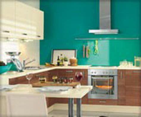 Wandfarbe In Der Küche by Wandfarbe K 252 Che