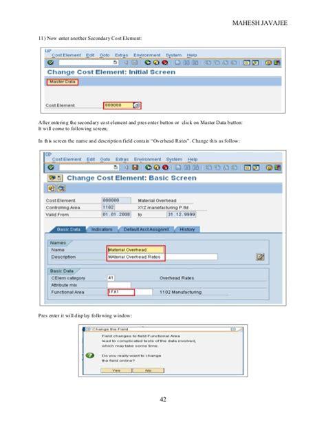 configuration bureau business area assignment in sap essaycorrections web fc2 com