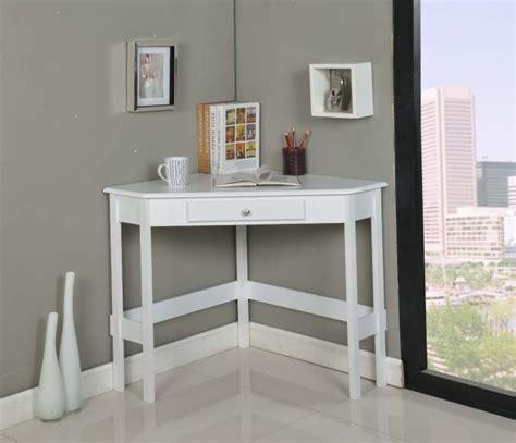 dressers design inspiration corner simply storage style