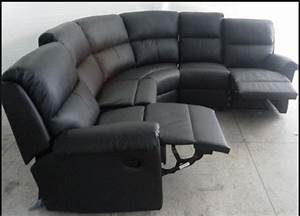 Big Size Sofa : big size recliner leather sofa for living room 822 in ~ A.2002-acura-tl-radio.info Haus und Dekorationen